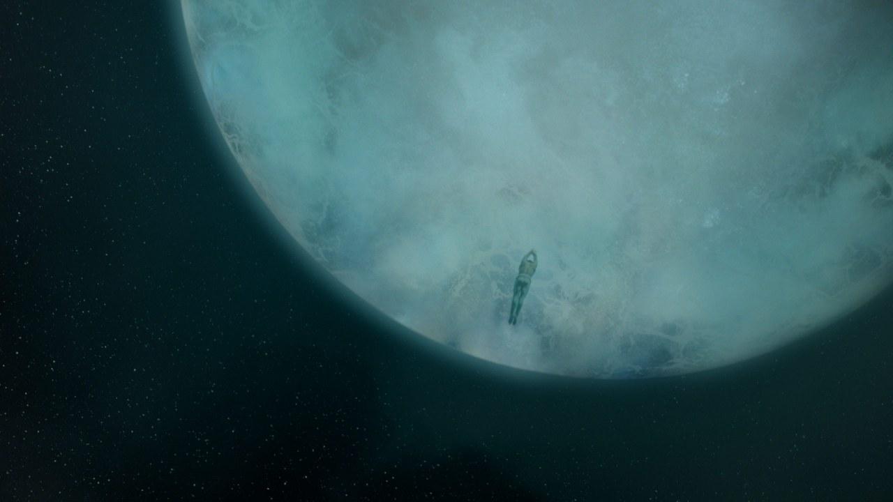 Cirque du Soleil: Traumwelten - Bild 7