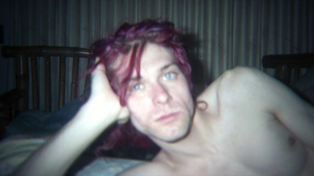 Cobain: Montage of Heck - Bild 2