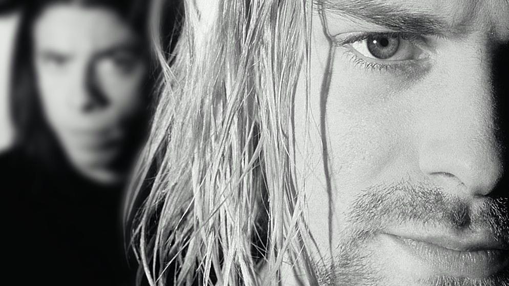 Cobain: Montage of Heck - Bild 1