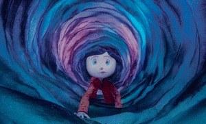 Coraline 3D - Bild 1