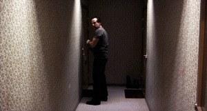 Corridor - Bild 2