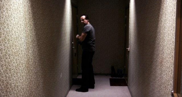 Corridor - Bild 9