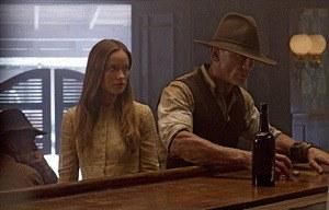 Cowboys & Aliens - Bild 2