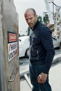 Crank 2: High Voltage - Bild 4