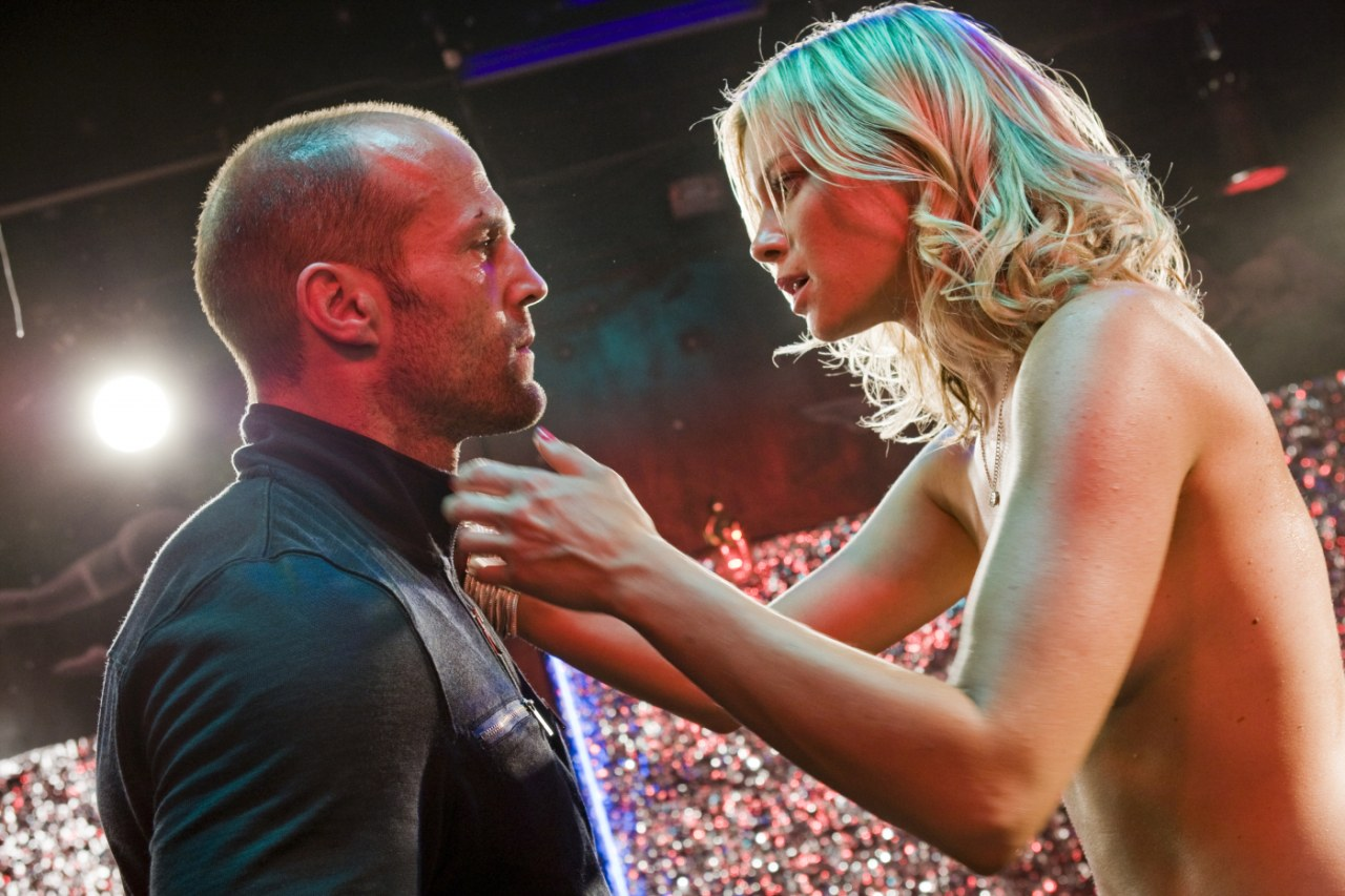 Crank 2: High Voltage - Bild 2