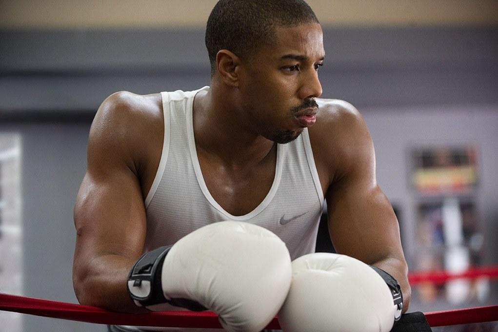Creed - Rocky's Legacy - Bild 18