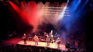 Crosby, Stills, Nash & Young - Déjà Vu - Bild 1