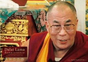Dalai Lama Renaissance - Bild 1