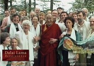 Dalai Lama Renaissance - Bild 2