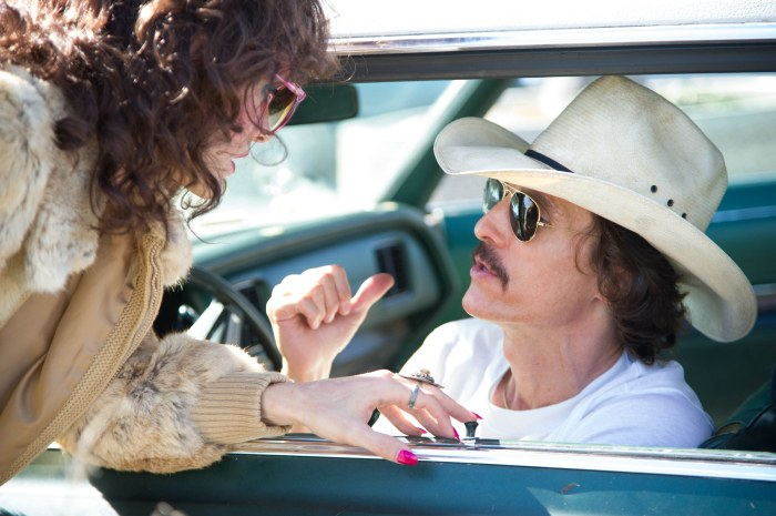 Dallas Buyers Club - Bild 6