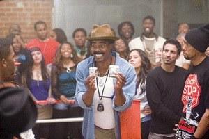 Dance Flick - Der allerletzte Tanzfilm - Bild 1