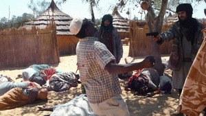 Darfur - Bild 1