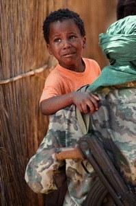 Darfur - Bild 2