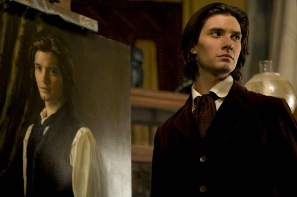 Das Bildnis des Dorian Gray - Bild 1