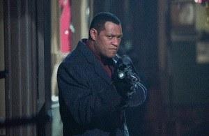 Das Ende - Assault on Precinct 13 - Bild 1