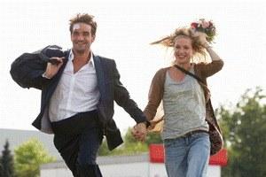 Das Hochzeitsvideo - Bild 2