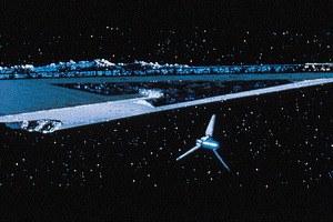 Das Imperium schlägt zurück - Special Edition - Bild 1