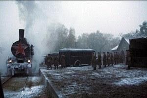 Das Massaker von Katyn - Bild 1
