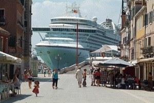 Das Venedig Prinzip - Bild 1