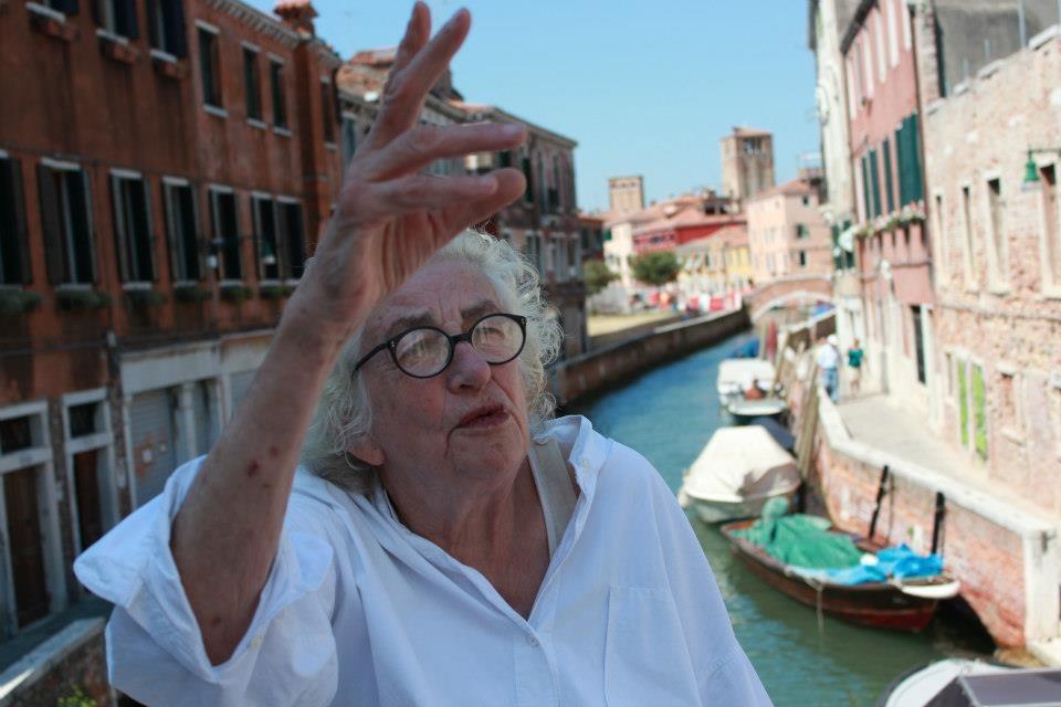 Das Venedig Prinzip - Bild 9