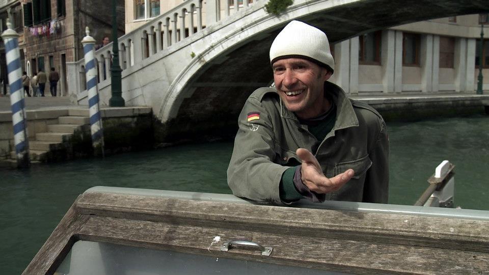 Das Venedig Prinzip - Bild 10