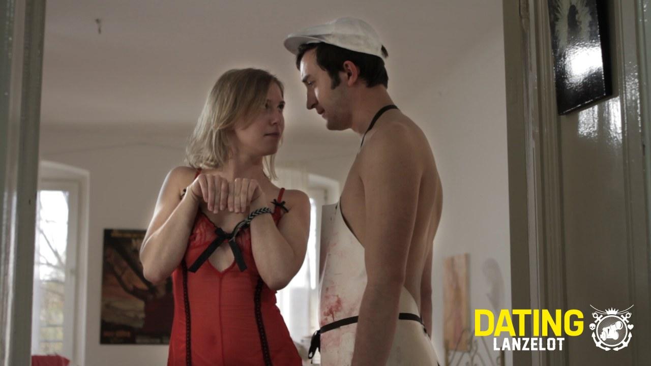 Dating Lanzelot - Bild 1