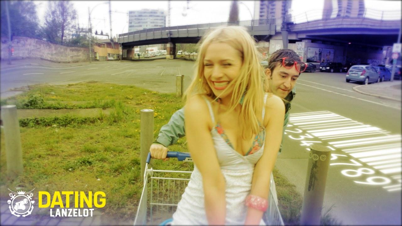 Dating Lanzelot - Bild 4