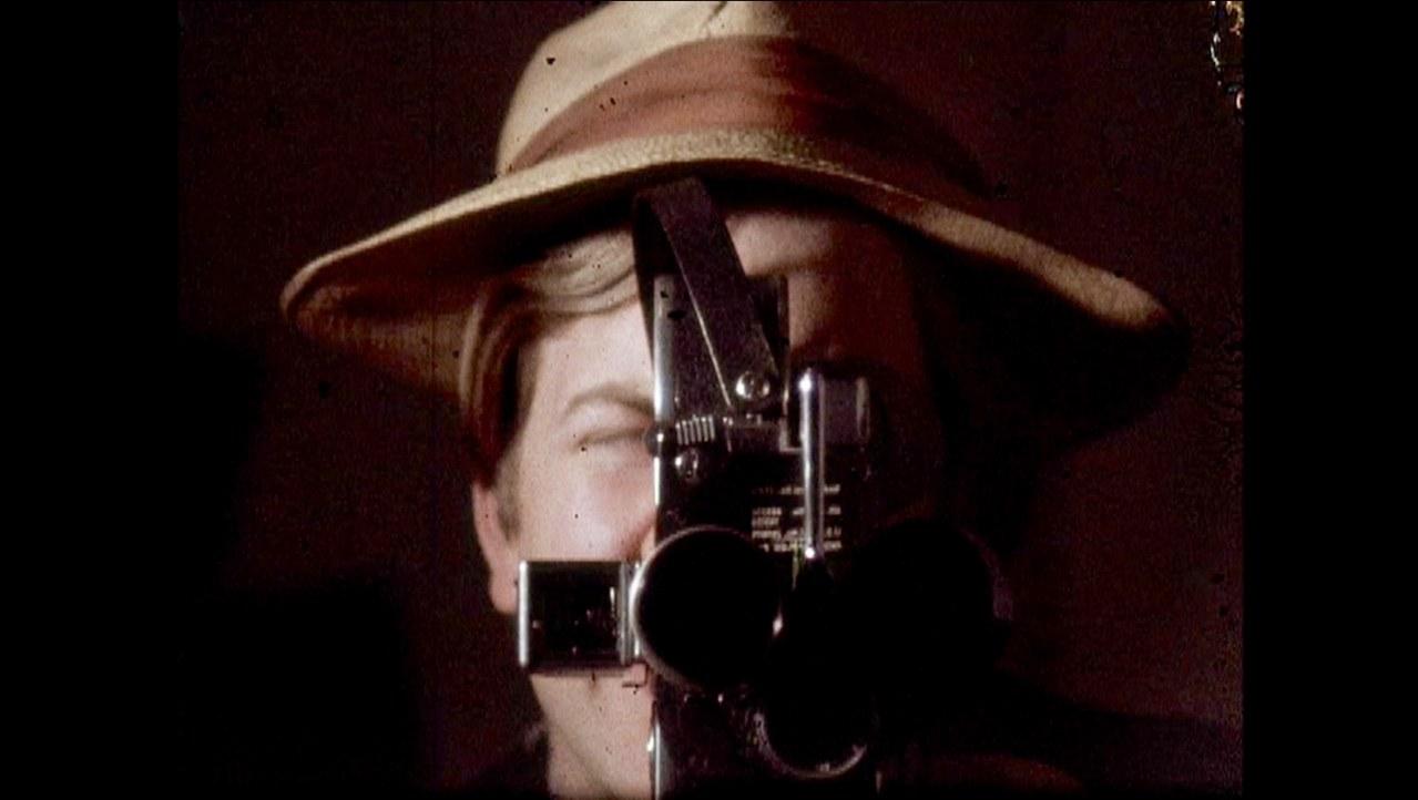 David Lynch - The Art Life - Bild 2