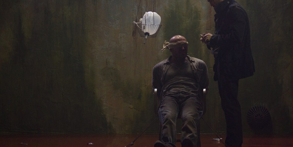 Dead Man Down - Bild 4