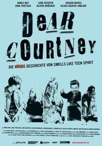 Dear Courtney - Bild 1