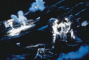 Deep Impact - Bild 1