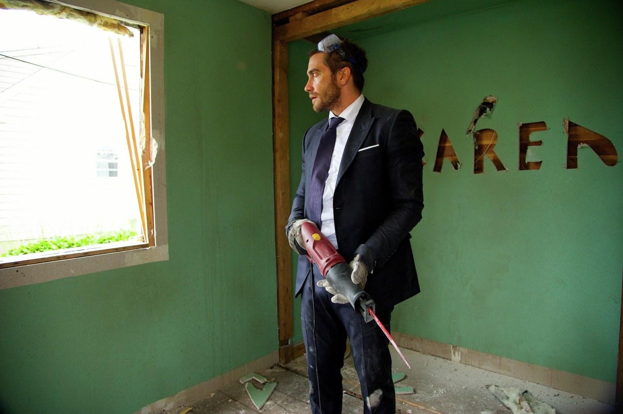 Demolition - Lieben und Leben - Bild 1