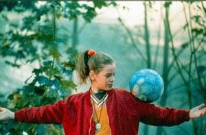 Der Ball - Bild 2