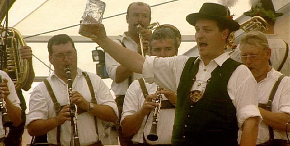 Der bayerische Rebell - Bild 4