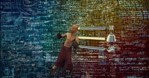 Der Boxer 3D - So werden Helden gemacht - Bild 1