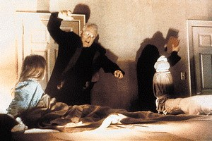 Der Exorzist (Director' s Cut) - Bild 1