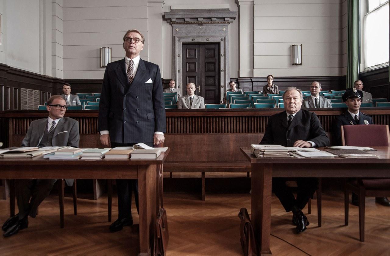Der Fall Wilhelm Reich - Bild 4
