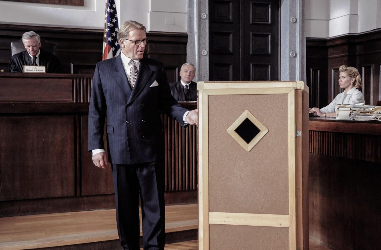 Der Fall Wilhelm Reich - Bild 6