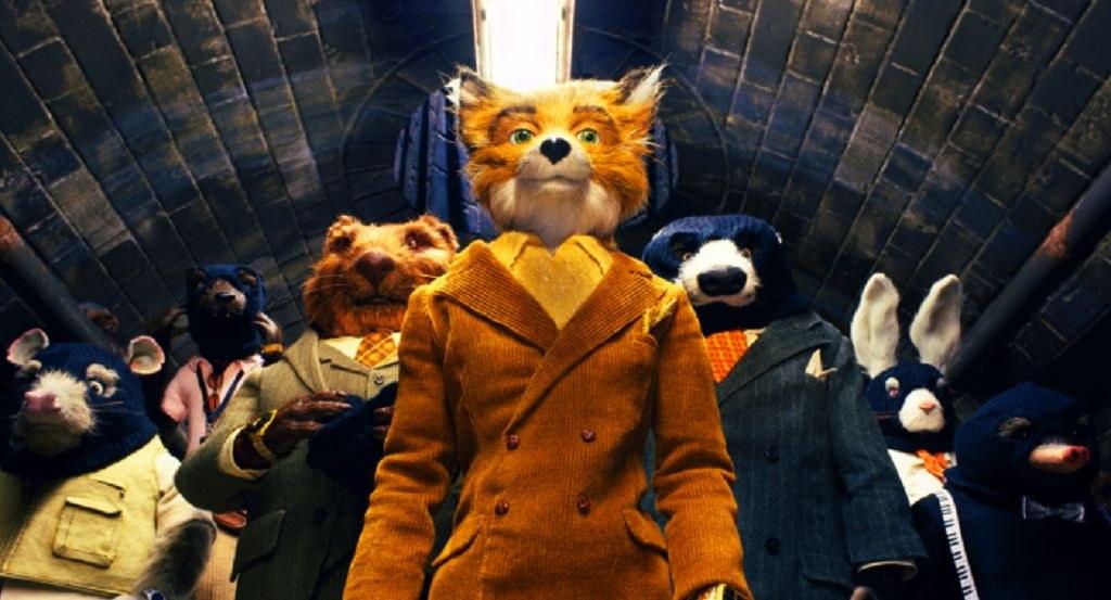 Der fantastische Mr. Fox - Bild 8