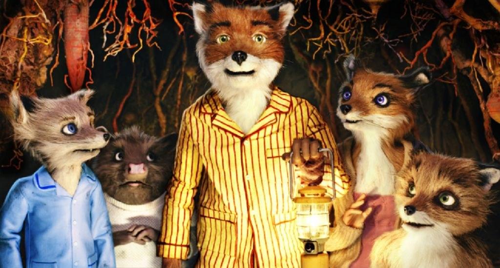 Der fantastische Mr. Fox - Bild 7