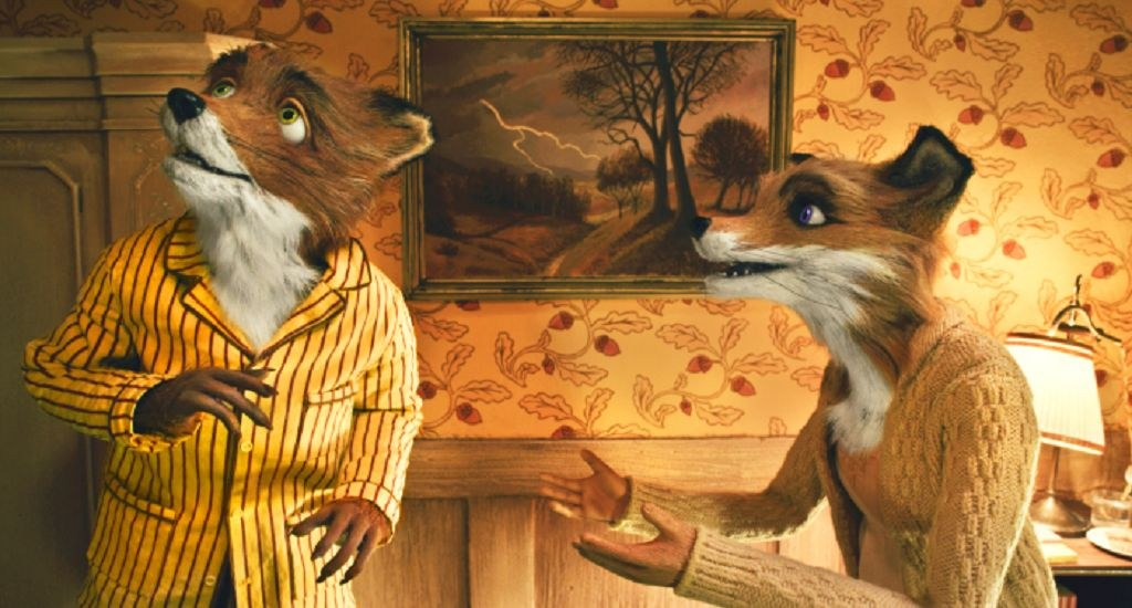 Der fantastische Mr. Fox - Bild 6