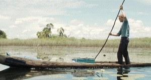 Der Fluss war einst ein Mensch - Bild 1