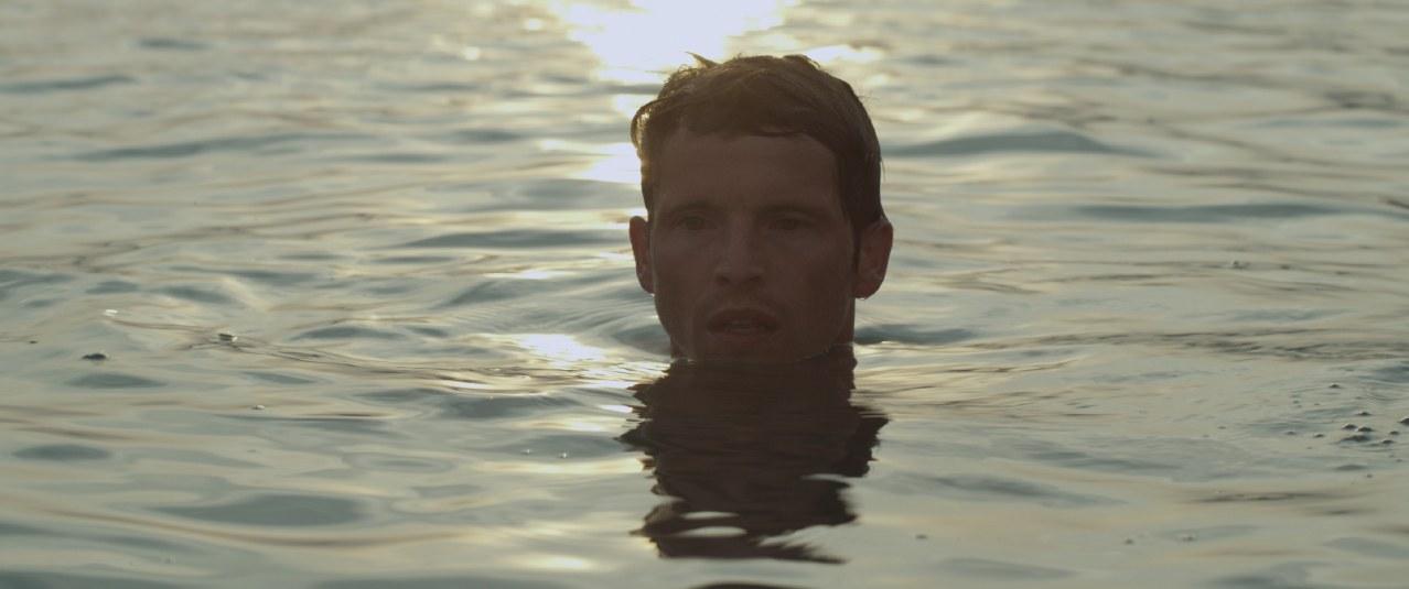 Der Fremde am See - Bild 2