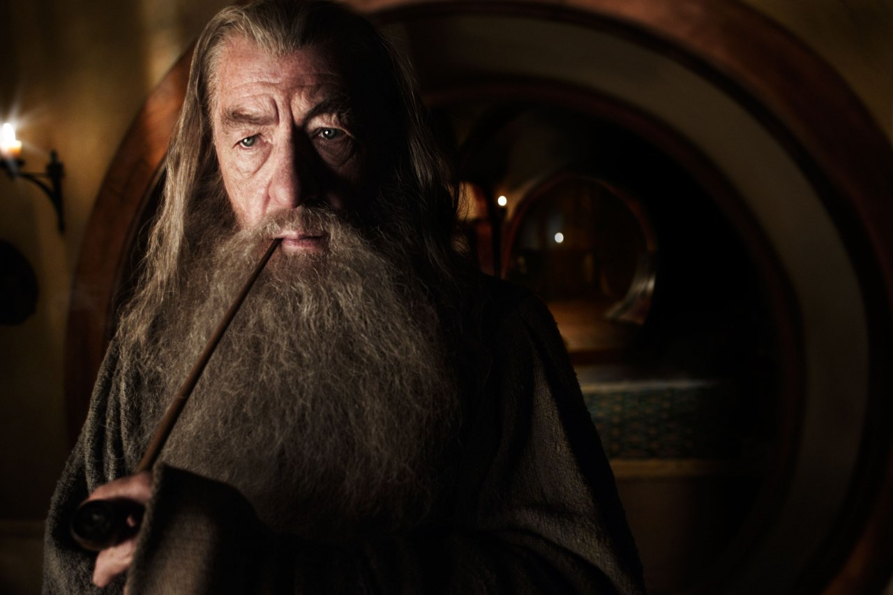 Der Hobbit - Eine unerwartete Reise - Bild 3
