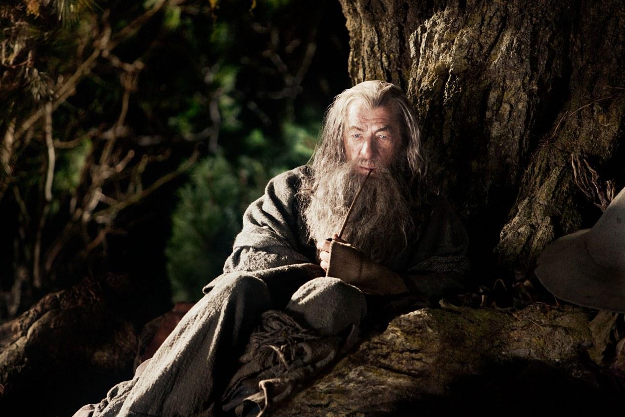 Der Hobbit - Eine unerwartete Reise - Bild 4
