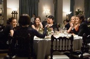 Der Jane Austen Club - Bild 1