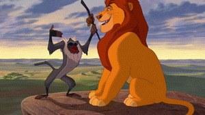 Der König der Löwen - Bild 2
