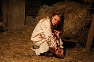 Der letzte Exorzismus - Bild 2