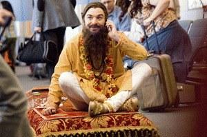 Der Love Guru - Bild 2