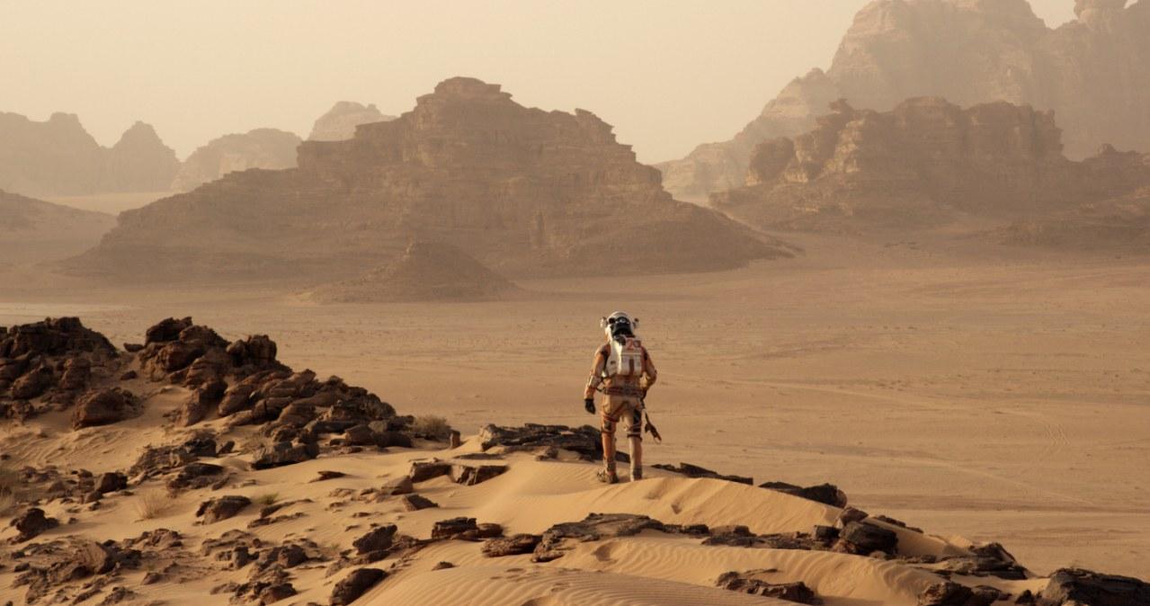 Der Marsianer - Rettet Mark Watney - Bild 12